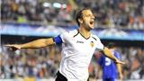 Valencia: Soldado đủ sức cạnh tranh với Torres