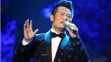 Live show Bằng Kiều - Bình thường thôi!