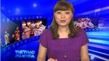 Bản tin Văn hóa toàn cảnh ngày 26/10/2012