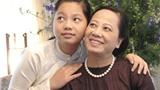 """Tiến sĩ giáo dục Nguyễn Lệ Hằng: """"Giáo dục gia đình phải 'nóng' hơn nữa!"""""""