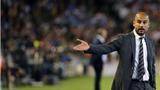 """Chelsea chuẩn bị đưa ra đề nghị """"không tưởng"""" với Guardiola"""