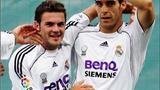Real Madrid và nghịch lý Castilla