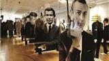 Nửa thế kỷ James Bond xuất hiện: 007 - siêu điệp viên trẻ mãi không già