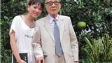 Sách & Người: Vi Thùy Linh - Một con chim yến