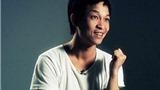Nghệ sĩ gốc Việt đoạt giải Hugo Boss