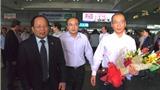 Việt Nam được chọn đăng cai Asiad 18 vì hội tụ đủ các yếu tố