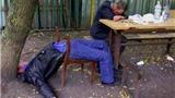Vòng quanh nước Nga trong 2 phút