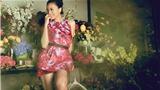 Ngô Thanh Vân: Từ cô chạy bàn đến ngôi sao showbiz