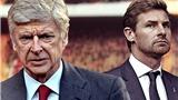 19h45 ngày 17/11, Arsenal - Tottenham: Sao như lửa cháy bốn bề...