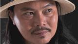 """Đạo diễn Việt Đặng: """"Đột nhập"""" trại cai nghiện bằng phim"""