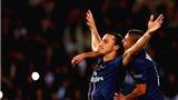 """02h45 ngày 22/11, Dynamo Kiev - PSG: Có thiên tài Ibra, ai dám """"khinh"""" PSG?"""