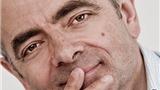 "Rowan Atkinson bỏ ""Mr Bean"" không hối tiếc"
