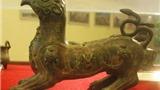 Thưởng lãm những cổ vật vô giá của Đà Nẵng