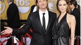 Brad Pitt tiết lộ thông tin về đám cưới với Jolie