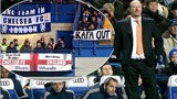 Chelsea:  Đến Benitez cũng bó tay!