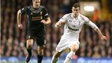 Vì sao Gareth Bale nên tới M.U?
