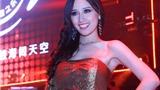Mai Phương Thúy xinh tươi trong đêm hòa nhạc tại Thượng Hải