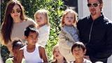 Angelina Jolie sắp từ bỏ nghiệp diễn?