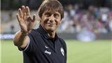 """Juve sẽ chào """"đại tướng"""" Conte bằng chiến thắng!"""