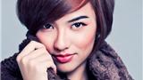 Hồng Quế sẽ xuất hiện tại Tuần lễ thời trang Xuân - Hè 2013