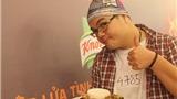Sơ loại MasterChef: Nhiều đầu bếp gia đình khiến BGK bất ngờ
