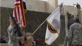 Truyền thông Iran: Mỹ bí mật đưa quân trở lại Iraq