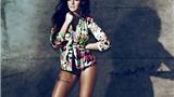 Hình ảnh MV của Cheryl Cole bị đạo