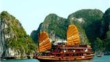 Siết chặt quản lý kinh doanh du lịch Vịnh Hạ Long