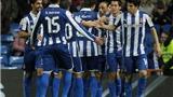 Real Madrid 2-2 Espanyol: Mou Team đánh rơi chiến thắng bởi chủ quan