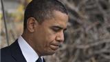 Ông Obama thề sẽ chấm dứt các thảm kịch xả súng
