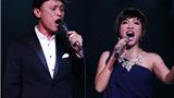 Chuyển động nhạc Việt