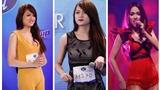 """Lần đầu tiên trong """"lịch sử"""" Vietnam Idol sẽ loại 2 thí sinh"""