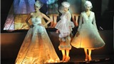 Lâm Gia Khang giành giải Nhất cuộc thi thời trang Belve