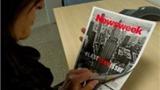 Tạp chí danh tiếng Newsweek ra ấn bản cuối cùng