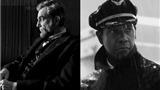 Những diễn viên sáng giá cho mùa Oscar