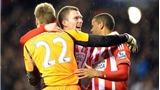"""Chấm điểm Sunderland 1-0 Man City: Mignolet và Johnson """"đỉnh"""" nhất"""