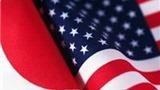 Mỹ sẽ thắt chặt quan hệ với chính phủ mới của Nhật