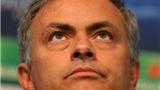 Không bận tâm về tương lai, Mourinho tiết lộ tham vọng lớn