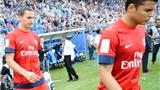 PSG áp đảo đội hình tiêu biểu Ligue 1 của L'Equipe