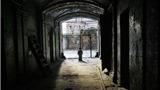 Tượng Hitler cầu nguyện ở Ba Lan gây phản ứng