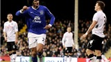 """HLV Everton muốn """"truyền nhân của Zidane"""" học hỏi Messi"""