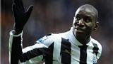 """Newcastle """"bật đèn xanh"""" để Ba gia nhập Chelsea"""