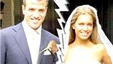 Thực hư chuyện vợ chồng Van der Vaart bất ngờ ly hôn