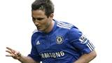 Chelsea: Thay sạch thế hệ của Mourinho