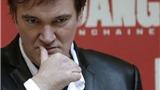 """Đạo diễn Quentin Tarantino: Bào chữa cho """"bạo lực điện ảnh"""""""