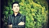 Ca sĩ Tuấn Hiệp: Tôi hát không để tìm vị trí