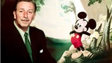 Một Walt Disney xấu xa trên sân khấu opera