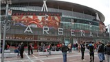 """CĐV Man City tẩy chay vé vì bị Arsenal """"chém"""" giá cắt cổ"""