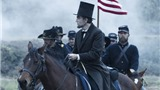 """Phim """"Lincoln"""" giành 10 cử giải BAFTA"""