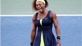 Australian Open còn 4 ngày: Chân dung 10 hạt giống nữ hàng đầu WTA